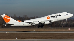 TF-AMN_MagmaAviation_B744BDSF_MG_7698.jpg