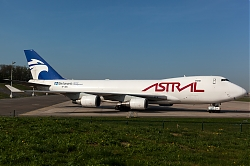 TF-AMU_Astral-Aviation_B744F_MG_4136.jpg