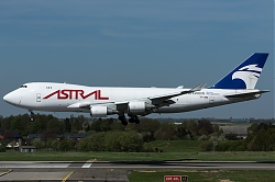 TF-AMU_Astral-Aviation_B744F_MG_4554.jpg