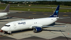 TF-BBJ_bluebird-nordic_B734QC_MG_3912.jpg