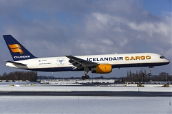 TF-FIG_Icelandair-Cargo_B752F_MG_9227.jpg
