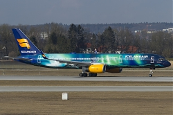 TF-FIU_Icelandair_B752_Aurora_MG_0286.jpg
