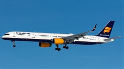 TF-FIX_Icelandair_B753W_MG_1913.jpg
