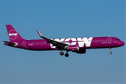 TF-GMA_WOWAir_A321_MG_2547.jpg