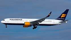 TF-ISO_Icelandair_B763W_MG_2095.jpg