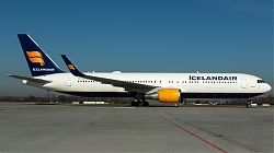 TF-ISO_Icelandair_B763W_MG_4126.jpg