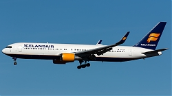 TF-ISP_Icelandair_B763W_MG_4318.jpg