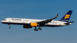 TF-ISR_Icelandair_B752W_MG_0795.jpg