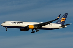 TF-ISW_Icelandair_B763W_MG_6440.jpg