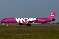 TF-KID_WOWAir_A321_MG_4338.jpg