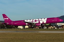 TF-KID_WOWAir_A321_MG_8064.jpg