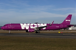 TF-MOM_WOWAir_A321_MG_0050.jpg