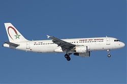 TS-INC_RoyalAirMaroc_A320_MG_5039.jpg