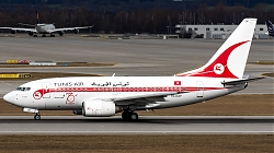 TS-IOP_Tunisair_B736_Retro_MG_8536.jpg