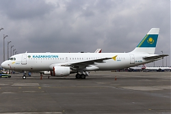 UP-A2001_Government-of-Kazakhstan_A320CJ_MG_1822.jpg