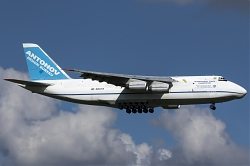 UR-82072_AntonovAirlines_An124_MG_2928.jpg