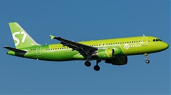 VP-BCS_S7-Airlines_A320_MG_8640.jpg