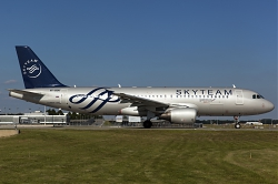 VP-BDK_Aeroflot_A320_Skyteam_MG_9975.jpg