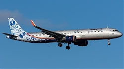 VP-BEE_Aeroflot_A321_95Y-in-Service_MG_8583.jpg