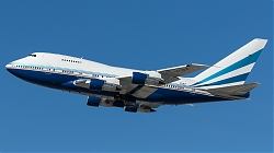 VP-BLK_LasVegas-Sands-Corporation_B747SP_MG_6260.jpg