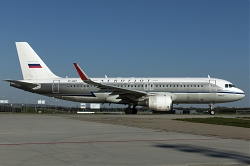 VP-BNT_Aeroflot_A320_Retro_MG_9427.jpg