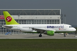 VP-BTN_S7-Airlines_A319_Oneworld_MG_1886.jpg