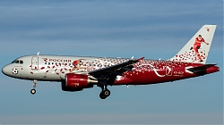 VQ-BCP_Rossiya_A319_Sports_MG_3037.jpg