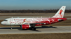 VQ-BCP_Rossiya_A319_Sports_MG_7812.jpg