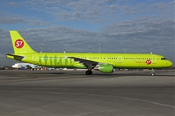 VQ-BQI_S7-Airlines_A321_MG_4887.jpg