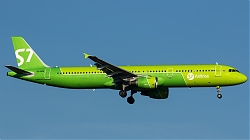 VQ-BQK_S7-Airlines_A321_MG_2628.jpg