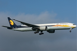 VT-JES_JetAirways_B773_MG_6340.jpg