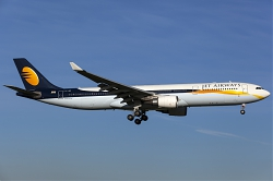 VT-JWR_JetAirways_A333_MG_3544.jpg