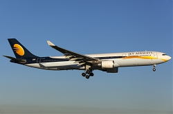 VT-JWT_JetAirways_A333_MG_3524.jpg