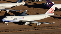 Victorville-Air-to-Ground_MG_4860.jpg