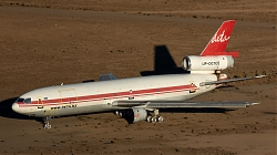 Victorville-Air-to-Ground_MG_4975.jpg