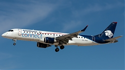 XA-FAC_AeroMexico-Connect_E190_MG_7411.jpg