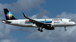 XA-VOY-Volaris_A320W_Hard-Rock-Hotel_MG_1968.jpg
