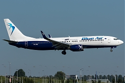 YR-BMJ_BlueAir_B738_LOT-Sticker_MG_7497.jpg