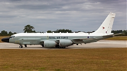 ZZ665_RAF-51Sq_RC-135W_MG_5110.jpg