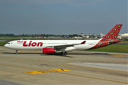 1065_A330_HS-LAH_Thai_Lion.jpg