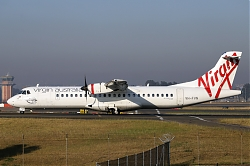 1077_ATR72_VH-FVN_Virgin.jpg