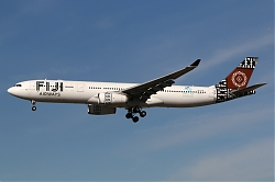 1253_A330_DQ-FJW_Fiji_Airways.jpg
