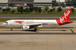 1541_HS-ABG_Thai_Air_Asia.jpg