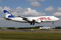 1805_B747_TF-AMM_Astral.jpg