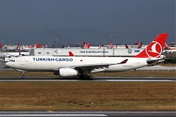 2197_A330F_TC-JDR_Turkish_Cargo.jpg