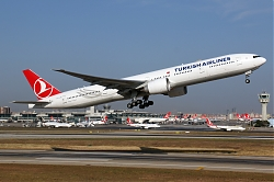 2361_B777_TC-LJH_Turkish.jpg