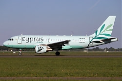 2362_A319_5B-DCW_Cyprus_Airways.jpg