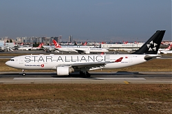 2378_A330_TC-LNB_Turkish_Star_All.jpg