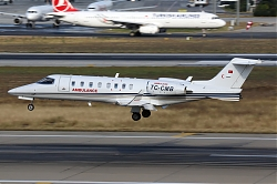 2434_Learjet_45_TC-CMB_Redstar_Aviation.jpg