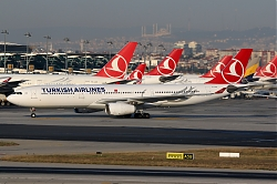2549_A330_TC-LOA_Turkish.jpg